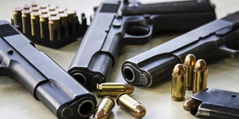 armas-de-fogo