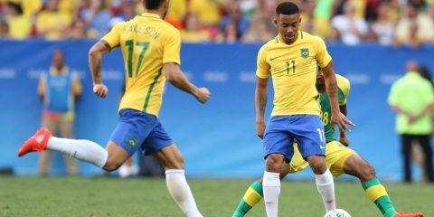 brasil-x-dinamarca