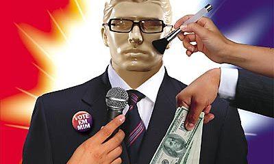 campanha_eleitoral