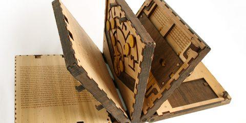 codex-capa