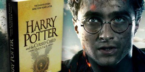 harry-p