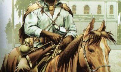 homem-montado-em-cavalo