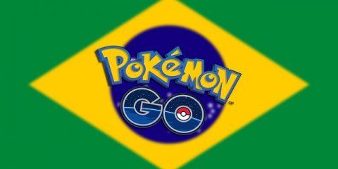 pokémon-go-brasil