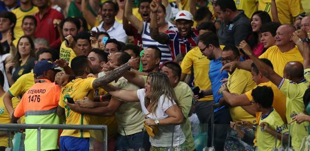 selecao-brasileira-de-futebol-masculino