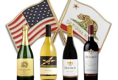 vinhos-da-california
