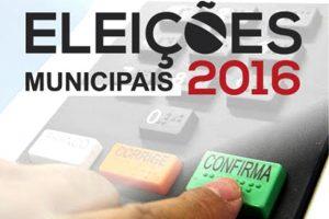 eleicoes-2016-1