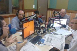 entrevista-vidalto-na-radio-clube-de-valenca4
