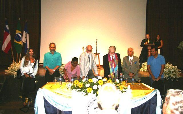 mesa-de-abertura-da-cerimonia