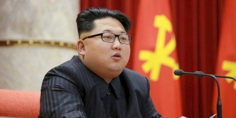 o-lider-norte-coreano-kim-jong-un-em-foto-de-arquivo-sem-data-divulgada-pela-agencia-de-noticias-da-coreia-do-norte