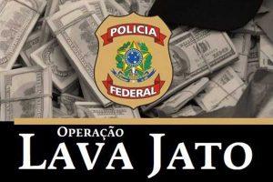 Operação-Lava-Jato1