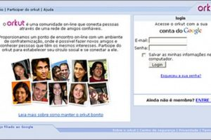 orkut_pginicial
