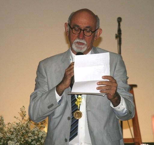 presidente-da-avela-moacir-saraiva
