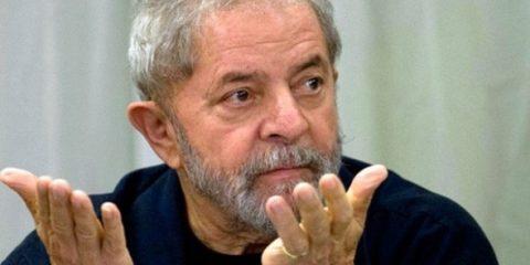 lula-agencia-brasil