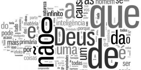 palavras2