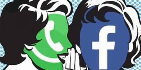 whatsapp-compartilha-informacoes-facebook
