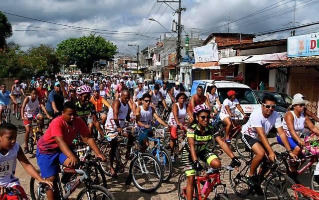 foto-richard-mas-passeio-ciclistico