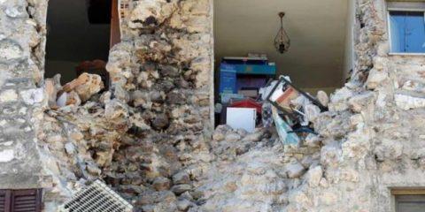 italia-terremoto
