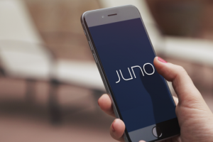 juno-logo-iphone-uber