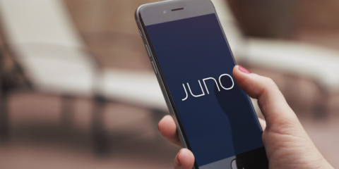 juno-logo-iphone-uber