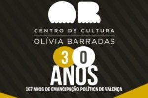 30_anos_olivia_barradas_final