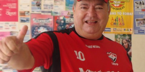 Resultado de imagem para defensor publico carlos maia