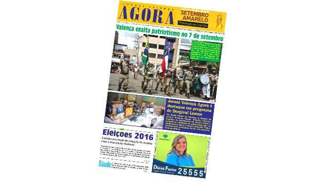 capa-592