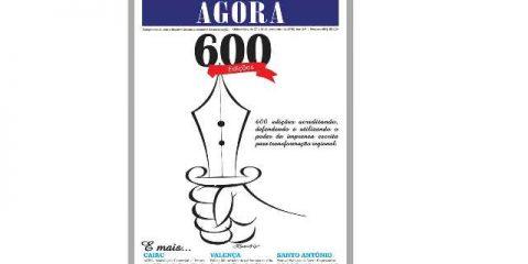 capa-600