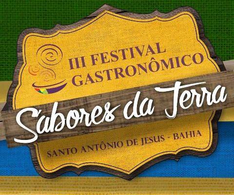 festival-gasto-sabores-terra