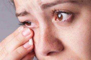 zika-sintomas