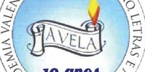 cartaz-avela-447x400
