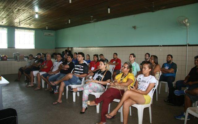congresso-reuniu-atletas-e-dirigente-de-clubes-filiados