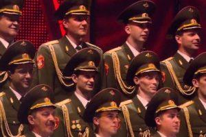 ensemble-alexandrov