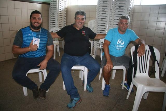 equipe-do-itabuna-rugby-clube