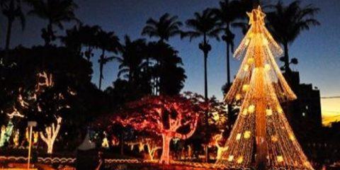 festa-natalina-cancelada-por-falta-de-recursos-em-vit-ria-da-conquista