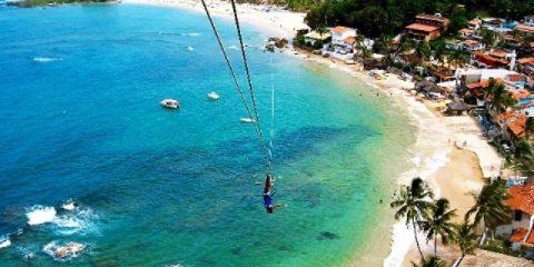praias_do_morro_de_so_paulo_