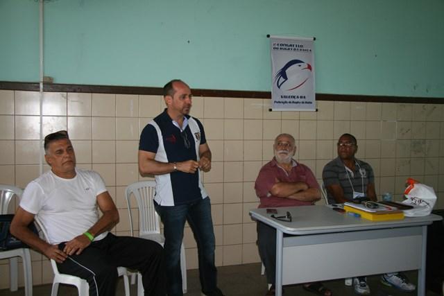 prof-francisco-neto-prometeu-apoiar-o-desenvolvimento-do-esporte-nas-escolas