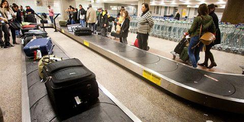 bahianoar_malas_aeroporto