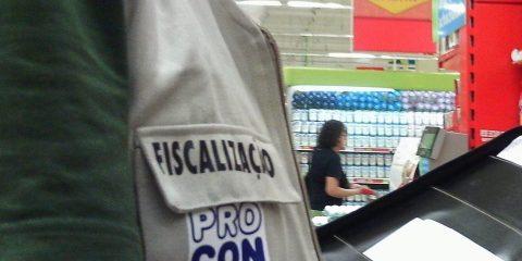 procon-natal