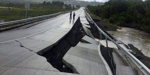 terremoto-chile