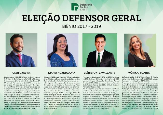 cartaz_eleiA_A_o_defensor_geral
