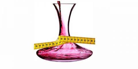 consumo e caloria vinho-joice