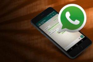 whatsapp-golp