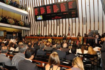 Assembleia-Bahia_640x4281(3)