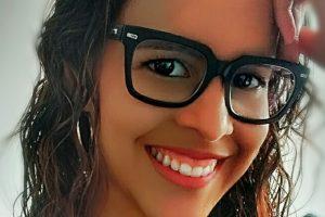 ELISA GUDINHO (1)
