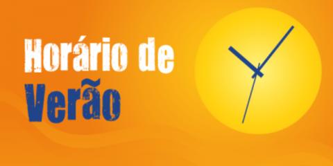 Horario-de-Verao-2016-1-