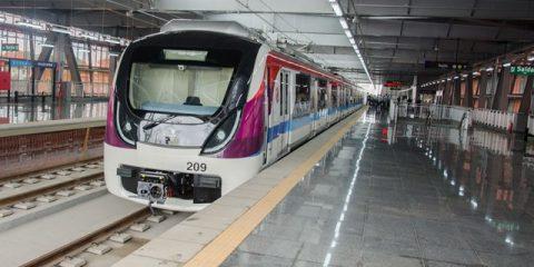 MetroDetran