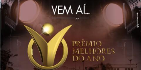 POSTAGEM_MELHORES DO ANO (1)
