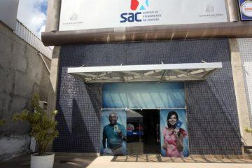 SAC Valença