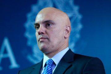 alexandremoraes-foto-ministeriodajustica-foto-divulgacao