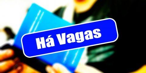 há-vagas-1